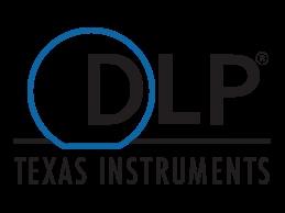 DLP® Technology